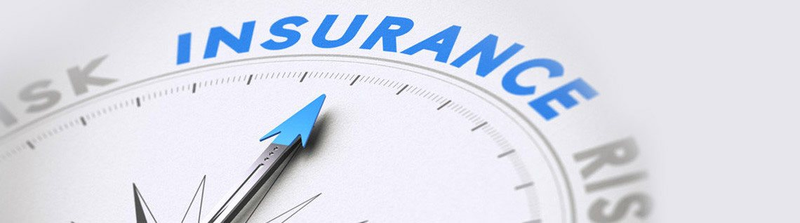 Insurance Coding