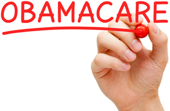 Obamacare May Increase Emergency Room Crowding