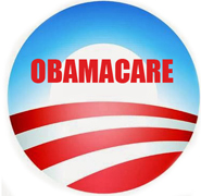 Impact of Obamacare in the Healthcare Industry