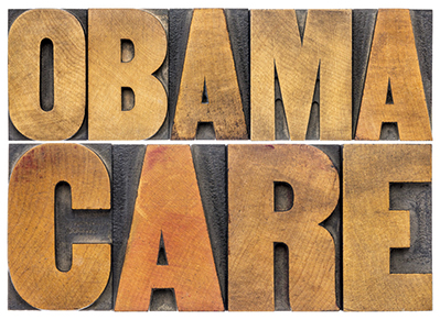 Obamacare Top Carriers Back Out