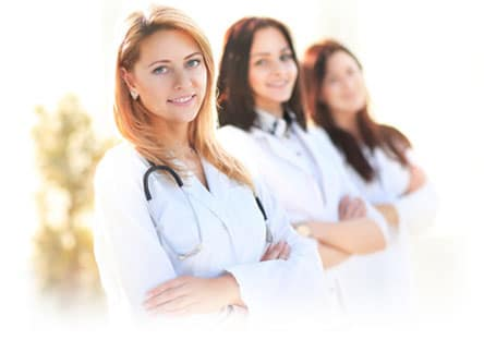 MedicalBilling Outsourcing