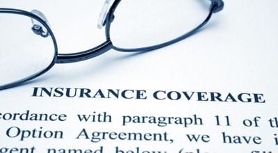 Insurance Pre-authorization