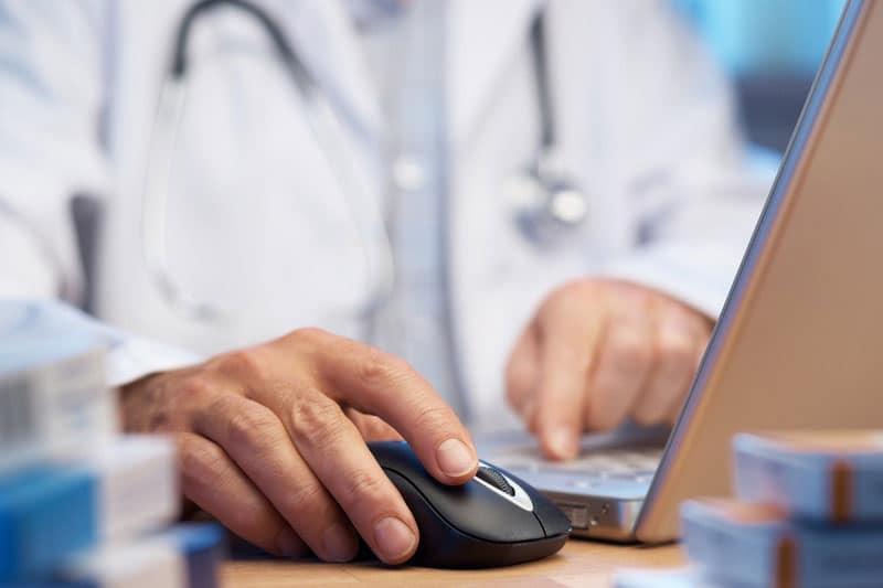 Understanding Unbundling or Fragmenting Medical Billing Codes