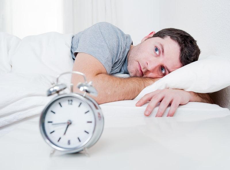 ICD-10 Codes for Common Sleep Disorders