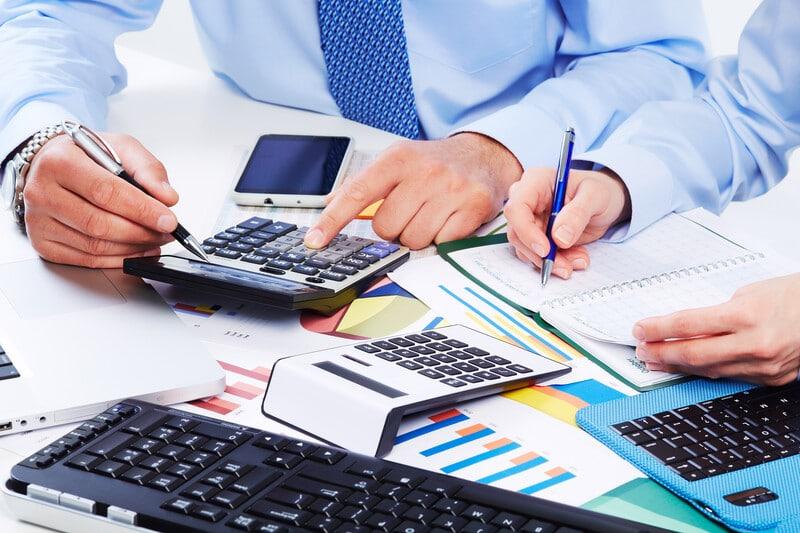 Meet E/M Documentation Requirements to Maximize Revenue and Minimize Audit Risks