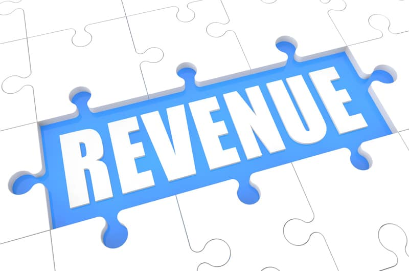 Revenue Cycle Management getting Top Priority in Healthcare Providers' Budgets