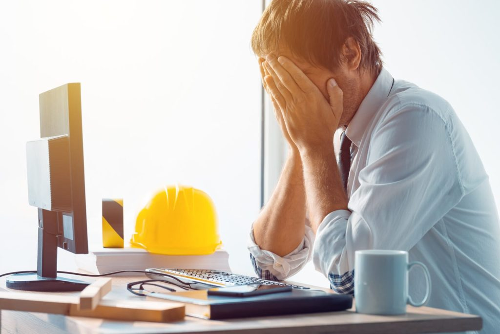 """WHO adds Burnout as """"Occupational Phenomenon"""" in ICD-11"""