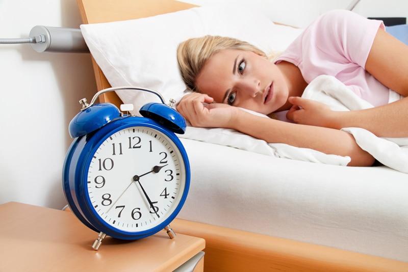 Coding Tips for Sleep Medicine