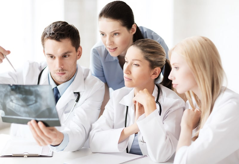Radiology Prior Authorizations – What Practices Should Know