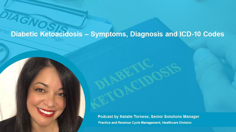 diabetes tipo 2 dka icd 10