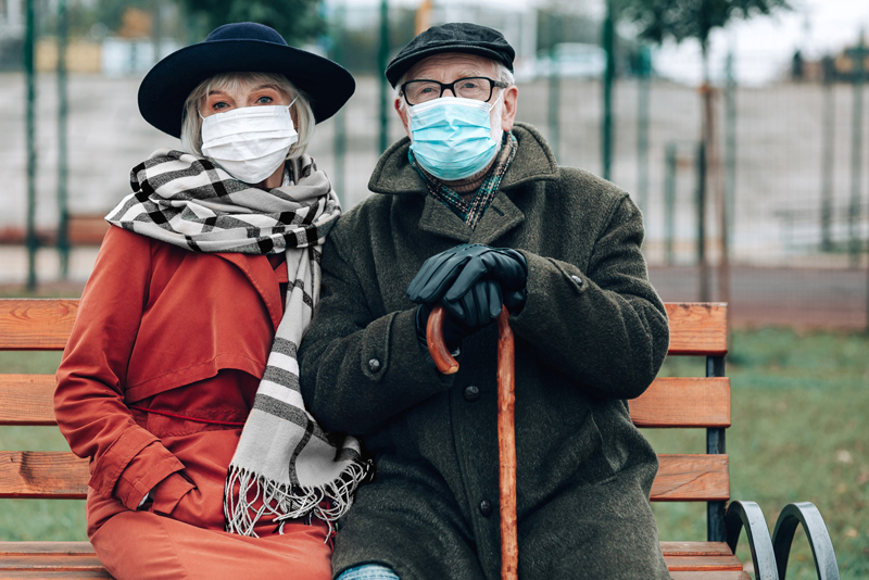 ICD 10 Codes for Some of the Worst Epidemics in the U.S