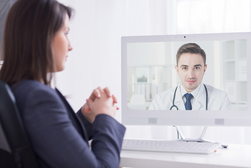 Meet the New CPT Codes to Report e-Visits in 2020