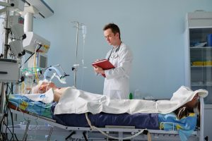 Medical Billing Codes