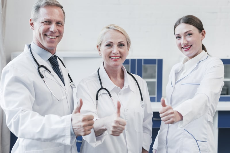 Key Icd 10 Code Changes And Guidelines Effective October 1 2020