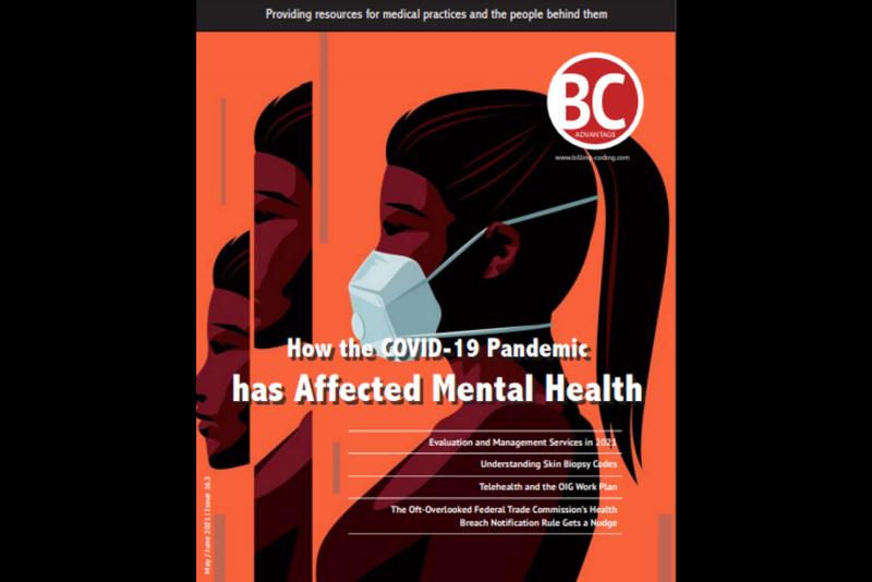 BC Advantage Magazine's