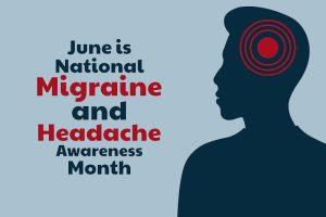 Migraine & Headache Awareness