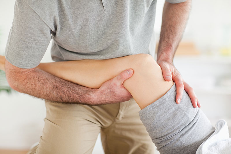 What Are The Three Most Common CPT Codes For Physical Therapy And Occupational Therapy?